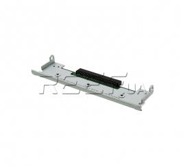 Термоголовка для принтера HPRT TP805. Фото Термоголовка для принтера HPRT TP805