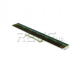 Термоголовка для принтеров HPRT HT300, HT100