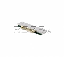 Термоголовка для принтера HPRT LPQ58. Фото Термоголовка для принтера HPRT LPQ58