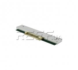 Термоголовка для принтера HPRT LPQ80. Фото Термоголовка для принтера HPRT LPQ80