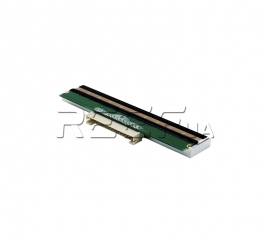 Термоголовка для принтера HPRT LPQ80