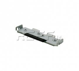 Термоголовка для принтера HPRT TP806. Фото Термоголовка для принтера HPRT TP806