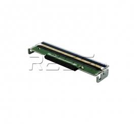 Термоголовка для принтера HPRT TP806