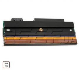 Термоголовка для принтера GoDEX RT860i, ZX1600i (600 dpi)