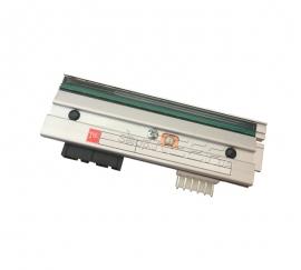 Термоголовка 203 dpi для Honeywell PC42 (50131325-001FRE)