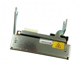 Термоголовка 203 dpi для Honeywell PM42, PM43 (710-129S-001)