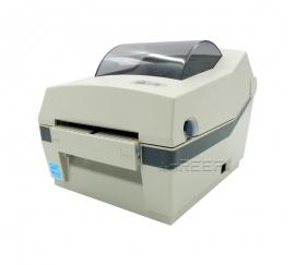 Принтер этикеток Bixolon SRP-E770III (USB + Ethernet) с отделителем