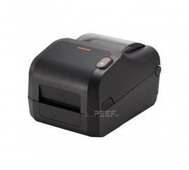 Принтер этикеток BIXOLON XD3-40TEK. Фото 1