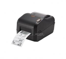 Принтер этикеток BIXOLON XD3-40TEK. Фото 2