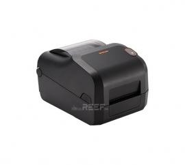 Принтер этикеток BIXOLON XD3-40TEK. Фото 3