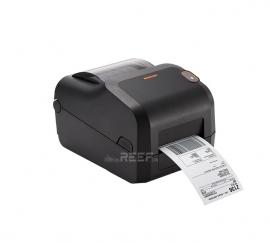 Принтер этикеток BIXOLON XD3-40TEK. Фото 4