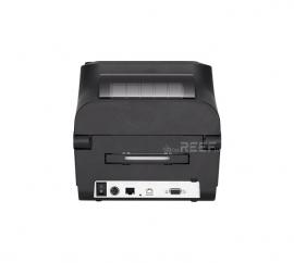 Принтер этикеток BIXOLON XD3-40TEK. Фото 6
