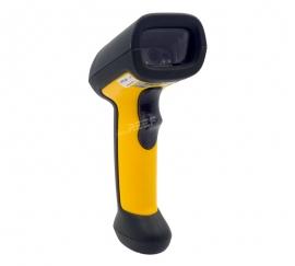 Сканер штрих кода SUNLUX XL-3500 2D (Industrial) RS232. Фото Сканер штрих кода SUNLUX XL-3500 2D (Industrial) RS232