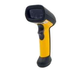 Сканер штрих кода SUNLUX XL-3500 2D (Industrial)