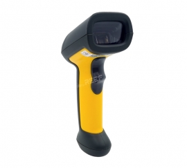 Сканер штрихкода SUNLUX XL-528 (Industrial) RS232. Фото Сканер штрихкода SUNLUX XL-528 (Industrial) RS232