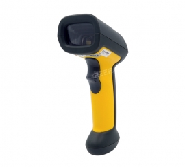 Сканер штрихкода SUNLUX XL-528 (Industrial)
