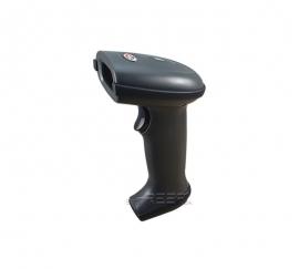 Сканер штрихкода SUNLUX XL-626A