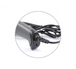 Сканер штрихкода Sunlux XL-6500. Фото 5