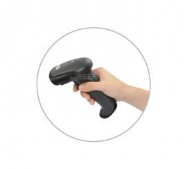 Сканер штрихкода Sunlux XL-6500. Фото 3