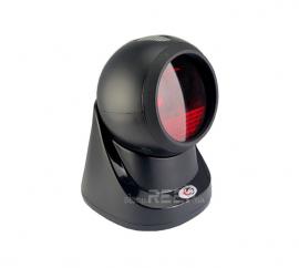 Сканер штрихкода SUNLUX XL-2002 RS232. Фото Сканер штрихкода SUNLUX XL-2002 RS232