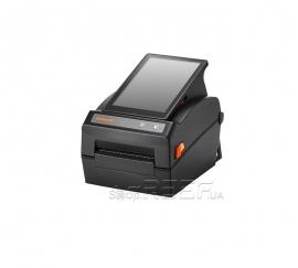 Принтер этикеток Bixolon XQ-840. Фото 1