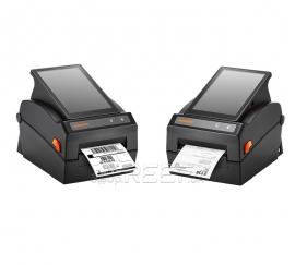 Принтер этикеток Bixolon XQ-840. Фото 13