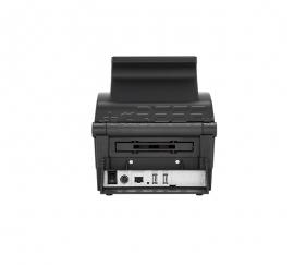 Принтер этикеток Bixolon XQ-840. Фото 8