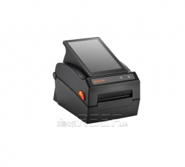 Принтер этикеток Bixolon XQ-840. Фото 5