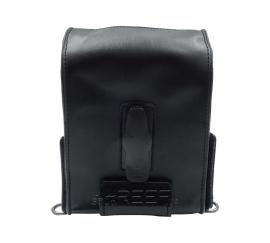 Чехол защитный усиленный для мобильных принтеров Bixolon L3000. Фото 5