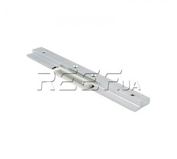 Термоголовка для принтеров HPRT HT300, HT100 - Термоголовка для принтеров HPRT HT300, HT100