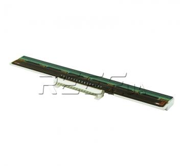 Термоголовка для принтера HPRT HLP106 (203 dpi) - Термоголовка для принтера HPRT HLP106 (203 dpi)