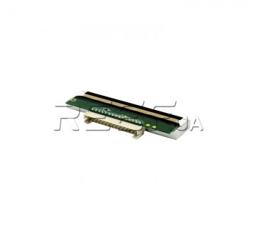 Термоголовка для принтера HPRT LPQ58 - Термоголовка для принтера HPRT LPQ58
