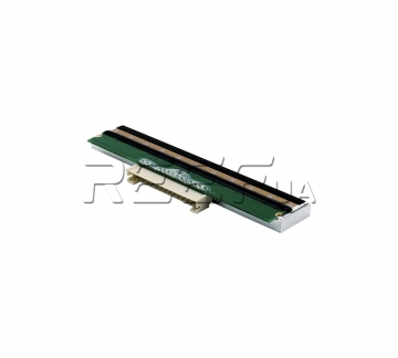 Термоголовка для принтера HPRT LPQ80 - Термоголовка для принтера HPRT LPQ80