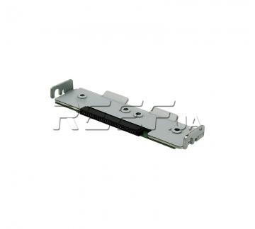 Термоголовка для принтера HPRT TP806 - Термоголовка для принтера HPRT TP806