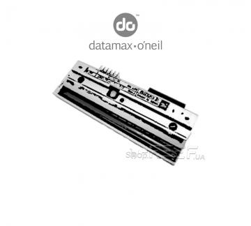 Термоголовка 203 dpi для Datamax-O'Neil I-4206, I-4208, I-4212 (PHD20-2181-01) - Термоголовка 203 dpi для Datamax-O'Neil I-4206, I-4208, I-4212 (PHD20-2181-01)