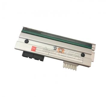 Термоголовка 203 dpi для Honeywell PC42 (50131325-001FRE) - Термоголовка 203 dpi для Honeywell PC42 (50131325-001FRE)