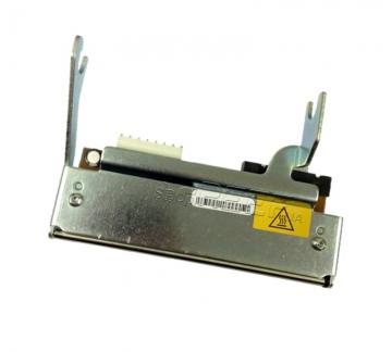 Термоголовка 203 dpi для Honeywell PM42, PM43 (710-129S-001) - Термоголовка 203 dpi для Honeywell PM42, PM43 (710-129S-001)