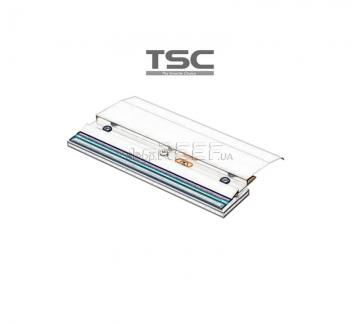 Термоголовка 300dpi для TSC MH340 (98-0600022-01LF) - Термоголовка 300dpi для TSC MH340 (98-0600022-01LF)