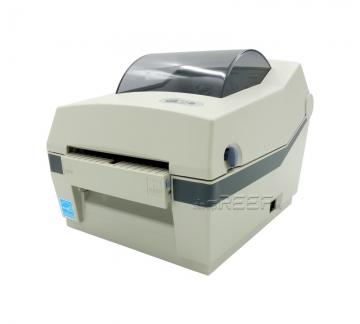 Принтер этикеток Bixolon SRP-E770III (USB + Ethernet) с отделителем - Принтер этикеток Bixolon SRP-E770III (USB + Ethernet) с отделителем