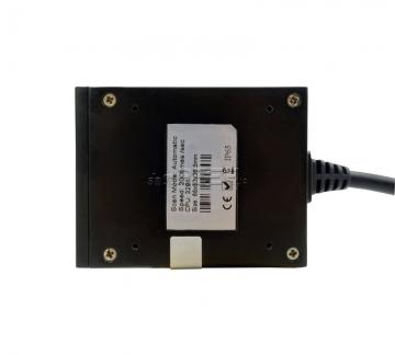 Сканер штрихкода Sunlux XL-3518 2D - Сканер штрихкода Sunlux XL-3518 2D