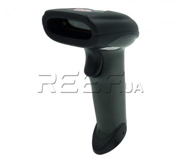 Сканер штрихкода SUNLUX XL-9310 (5В) - Сканер штрихкода SUNLUX XL-9310 (5В)