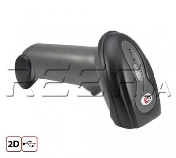 Сканер штрихкода SUNLUX XL-3600 2D - 1