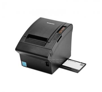 Принтер Bixolon SRP-380 COSK (USB, Serial) - 4