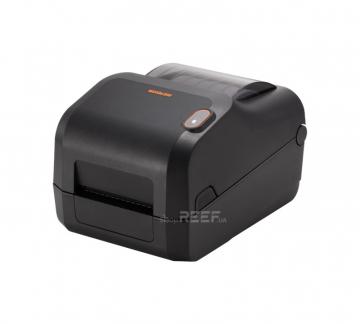 Принтер этикеток BIXOLON XD3-40TEK - 1