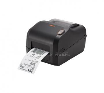 Принтер этикеток BIXOLON XD3-40TEK - 2