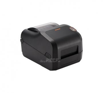 Принтер этикеток BIXOLON XD3-40TEK - 3