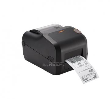 Принтер этикеток BIXOLON XD3-40TEK - 4