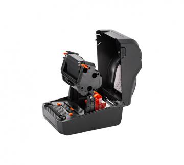 Принтер этикеток BIXOLON XD3-40TEK - 5