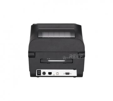Принтер этикеток BIXOLON XD3-40TEK - 6