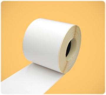 Этикетка 80x140/ 1 тысяча полуглянец (каучук.кл.) (вт76) - Этикетка 80x140/ 1 тысяча полуглянец (каучук.кл.) (вт76)